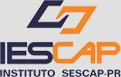 Instituto SESCAP-PR