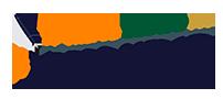 Logo Prêmio Jornalismo SESCAP-PR