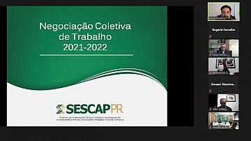 27 05 Assembleia - CCT 2021/2022