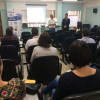 Arapongas - Curso ECD e ECF - 11/05/2018