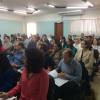 Arapongas - Curso EFD-REINF e DCTFWeb - 18/07/2018