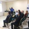 Arapongas - Grupo de Estudos - 21/08/2018