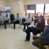 Arapongas - Grupo de Estudos - 27/03/18