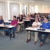 Curitiba - Auditoria Trabalhista como Ferramenta de Compliance - 12/11/2018