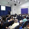 Campo Mourão - Seminário Empresa Fácil - 19/09/17