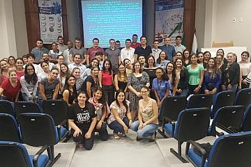 Cascavel - Cálculos Trabalhistas - 11/04/2019