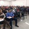 Cascavel - Seminário Holding Familiar - 23/08/2018