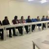 Cascavel  - Comitê Gestor Municipal - 12/07/2018