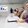 Cascavel - Reunião do Comitê Gestor Municipal - 13/09/2018