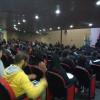 Cascavel - Congresso Brasileiro de Ciências Contábeis - 21.05.2018