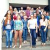 Cascavel - Curso de Analista Fiscal - 23/10/2018