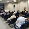 Cascavel - Curso de IRPF 2019 (Nível avançado) - 27/02/2019