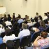 Cascavel - Curso Simples Nacional - Alterações para 2018