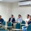Cascavel - Grupo de Estudos - 14.08.2018