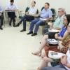 Cascavel - Grupo de Estudos Tributários - 27.09.2017
