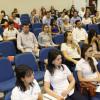 Cascavel - Incorporação Imobiliária e Construção Civil - 19/09/2017