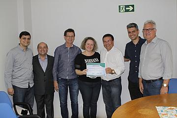 Cascavel - Módulo Societário 25 e 26.09.2017