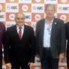 Cascavel - Palestra sobre o eSocial na AMIC -18/10/2018