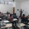Cascavel - Palestra UNIVEL - 03/10/2018