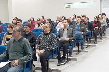 Cascavel - PJe-Calc Sistema de Cálculo Trabalhista - 06/06/2019