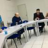 Cascavel - Reunião do Comitê Gestor Municipal - 09/08/2018