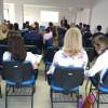 Cascavel - Revolução no Regime de Apuração de Créditos do PIS e COFINS - 29.06.2018