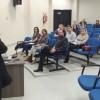 Cascavel - Workshop sobre o eSocial - 19/07/2018