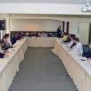 Curitiba - Assembleias Gerais Ordinárias - 17/05/2018