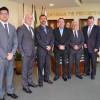 Curitiba - Comitê de Olho na Transparência - 11/12/2018