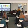 Curitiba - Curso Bloco K do SPED Fiscal - 21/03/2019