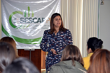 Curitiba - Curso Compliance Trabalhista - 12/06/2019