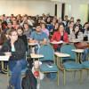 Curitiba - Curso EFD-REINF e DCTFWeb - 19/10/2018