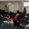 Curitiba - curso sobre IRPJ (CSLL PIS PASEP COFINS) - 10/10/2018