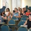 Curitiba - Curso Malha SPED e as novas obrigações - 23/01/2019