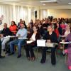 Curitiba - curso sobre eSocial - 10/05/2018