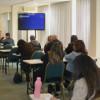 Curitiba - Curso sobre Folha de Pagamento - 13/08/2018