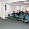 Curitiba - Curso sobre o eSocial avançado - 15/02/2019