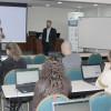 Curitiba - curso Excel como ferramenta para cálculos periciais - 09/11/2018