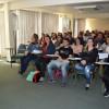 Curitiba - eSocial: Aspectos Relevantes para 2018 - 19/04/2018