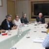 Curitiba - Entidades planejam evento sobre Siscomex - 08/11/2018