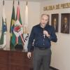 Curitiba - Escrituração de Documentos Fiscais Eletrônicos - 13/11/2018
