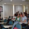 Curitiba - Curso sobre eSocial - 24/01/2019