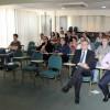 Curitiba - Palestra Ética e Compliance - 24/09/2018