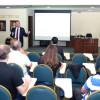 Curitiba - Palestra Usos e Abusos da Fiscalização - 06/12/2018