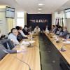 Curitiba - Reunião Conselho Temático de Assuntos Tributários FIEP - 25/09/2018
