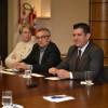 Curitiba - Reunião do Conselho Tributário da ACP - 30/10/2018