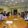 Curitiba - Reunião do Grupo de Estudos - 17/07/2018