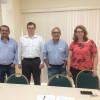 Eleição IESCAP - Votação em Arapongas - 15/03/2018