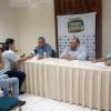 Umuarama - Entrevista Coletiva (IRPF 2017) - 23/02/2017