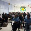 Guarapuava - Curso: Atualização Trabalhista com ênfase na Reforma Trabalhista - 22/11/2017